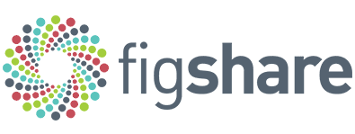 logo-figshare.png