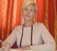Zaerkova_N_V