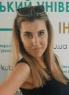 Kovbasiuk_i