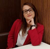 Homovychenko_o